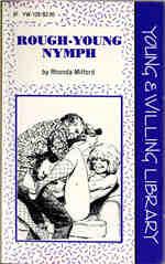 Beeline adult book